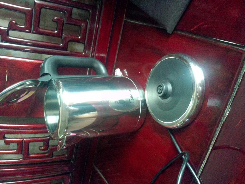 find handbags 00953981 replica