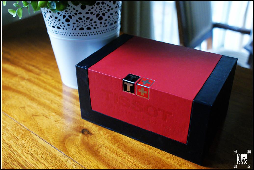 luxury handbags online 00269126 onlinestore