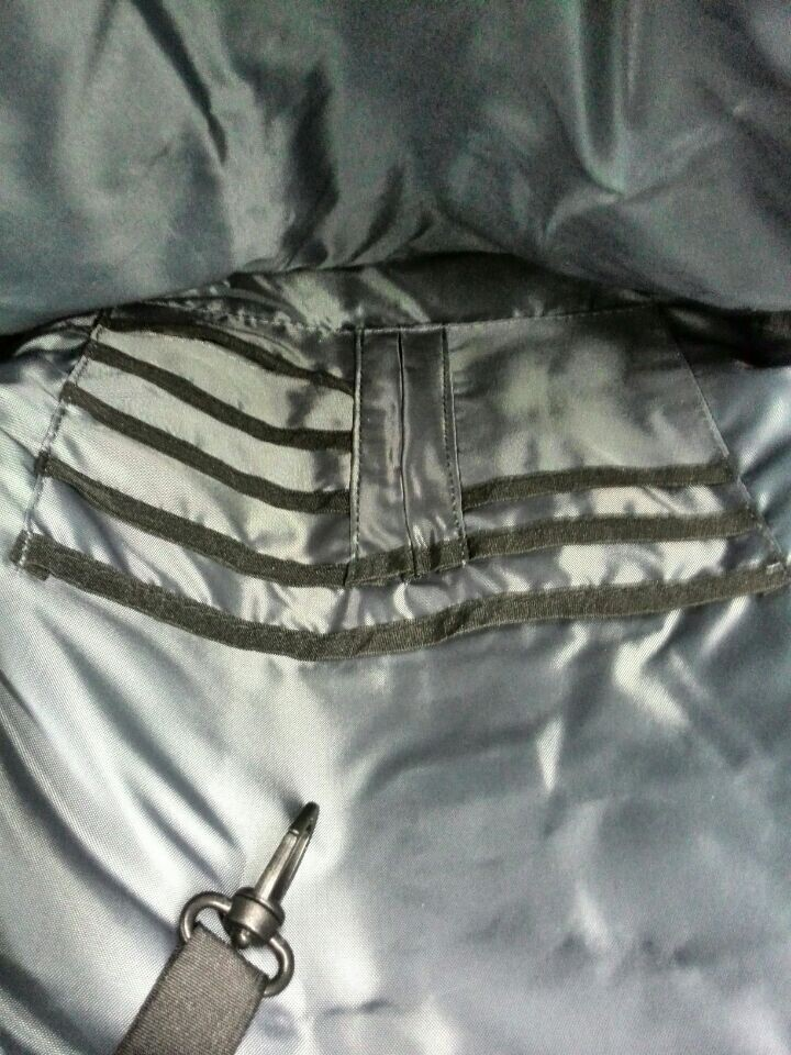 best leather handbags for women 00254961 onlineshop
