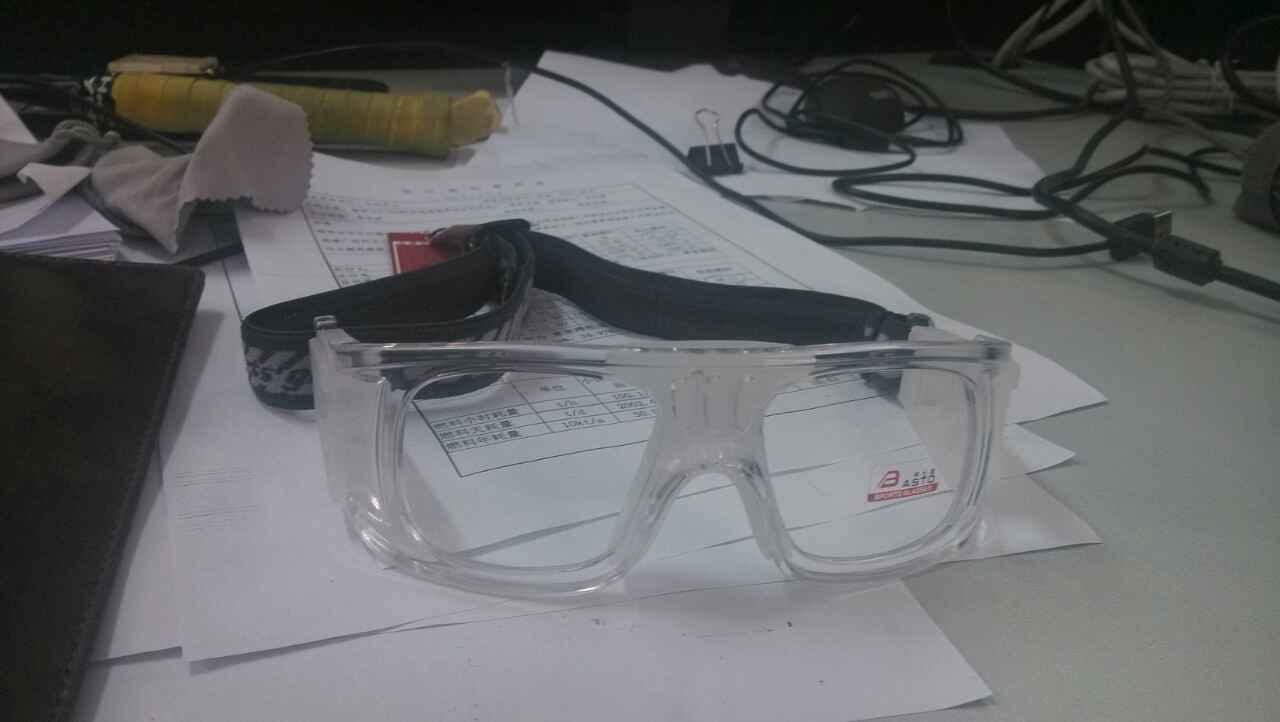 chrome hearts sunglasses celebrity wearing jordans 0099095 cheaponsale