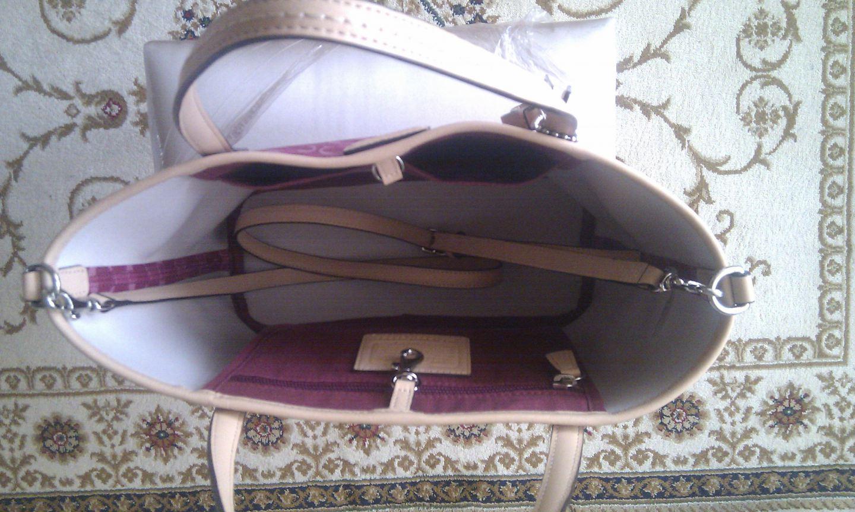 handbags buy online 00980731 discountonlinestore