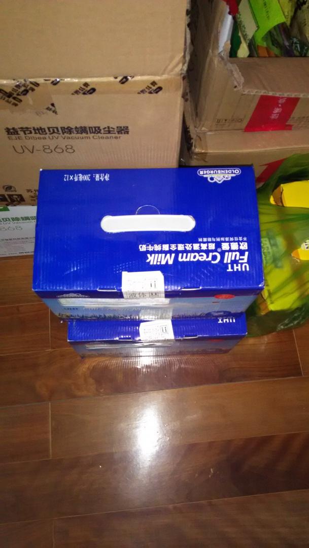 nike air free run 2 00278210 forsale