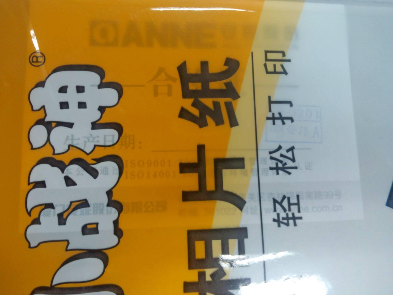 asics tiger mexico 66 grey 0024959 discount