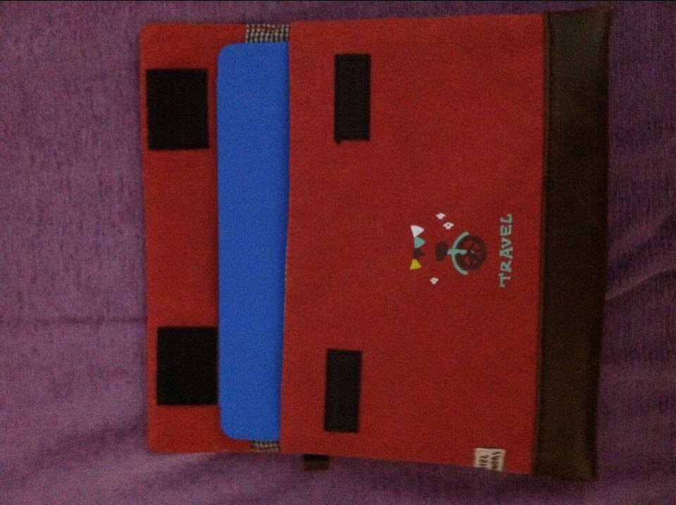 original air jordan 6 for sale 009105096 real