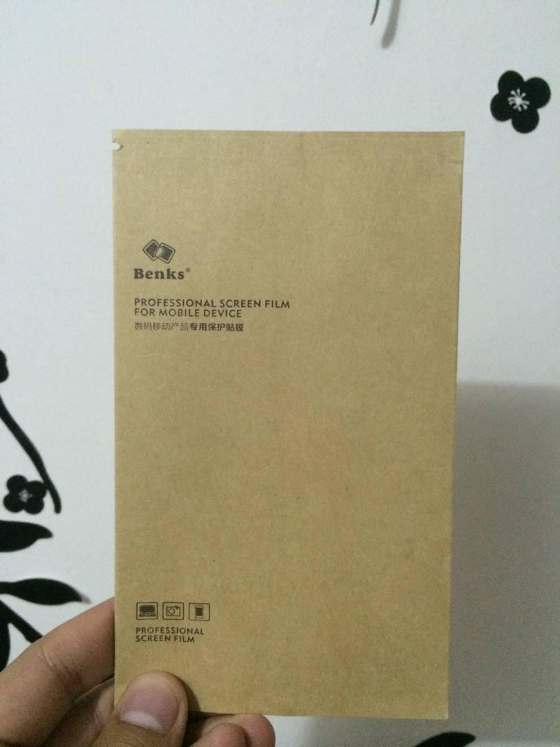 most popular designer tote bags 00959680 store