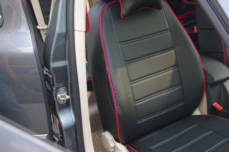 leather handbags sale 00184910 cheaponsale