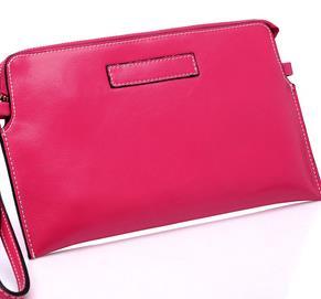 fashion online shopping in hong kong 00251985 bags