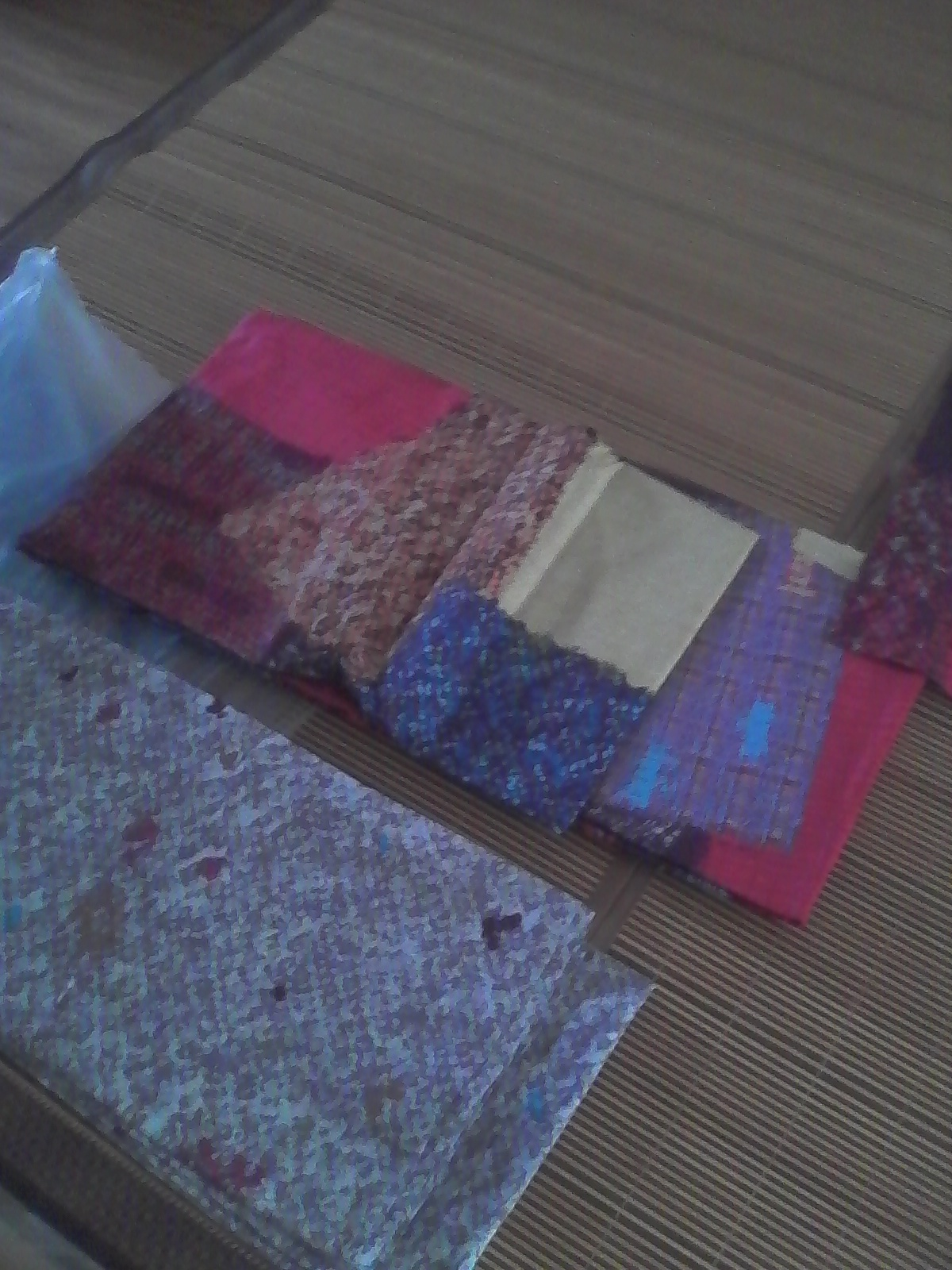 shop handbags online 00284171 onsale