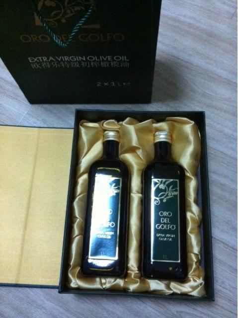 air jordan 1 all black 00258300 shop