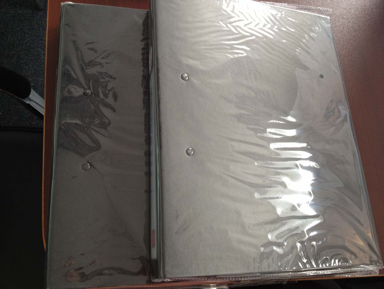 nike huarache 2k4 metal 00280338 cheap
