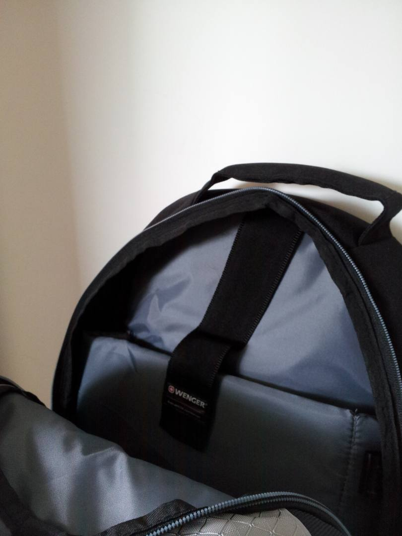 nike 2011 00229697 bags