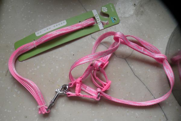 handbag handles for sale 00210525 replica