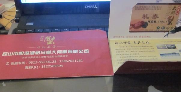 air max 90 print junior trainers 00232888 online