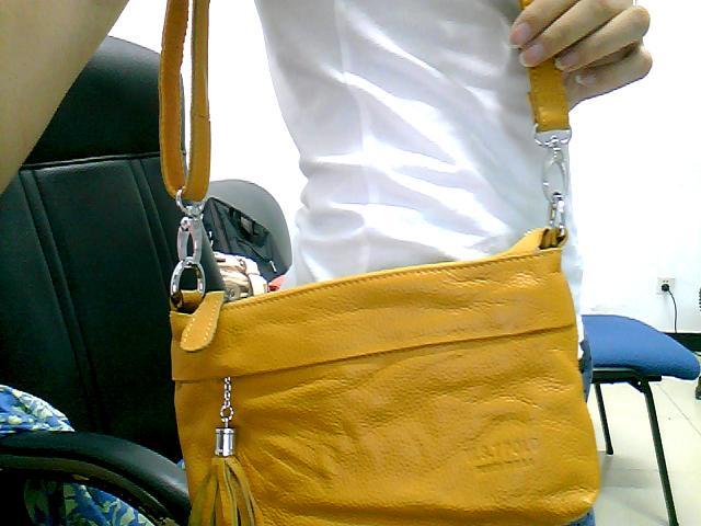 nike soccer backpack with ball holder 00261590 cheapestonline