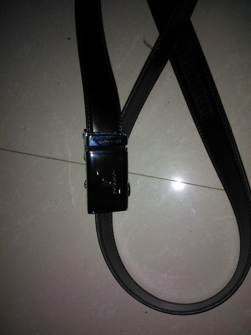 jordan brand clothing uk 00277023 clearance