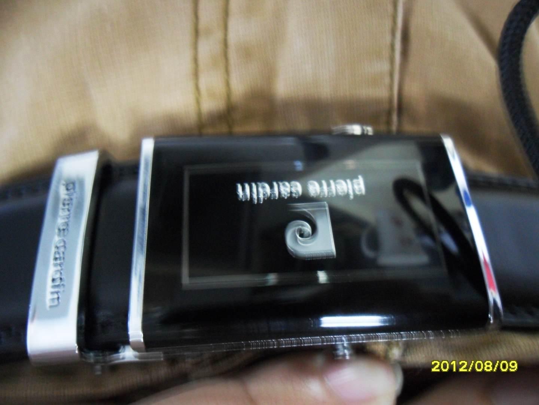 coach purses outlet online 00280854 wholesale