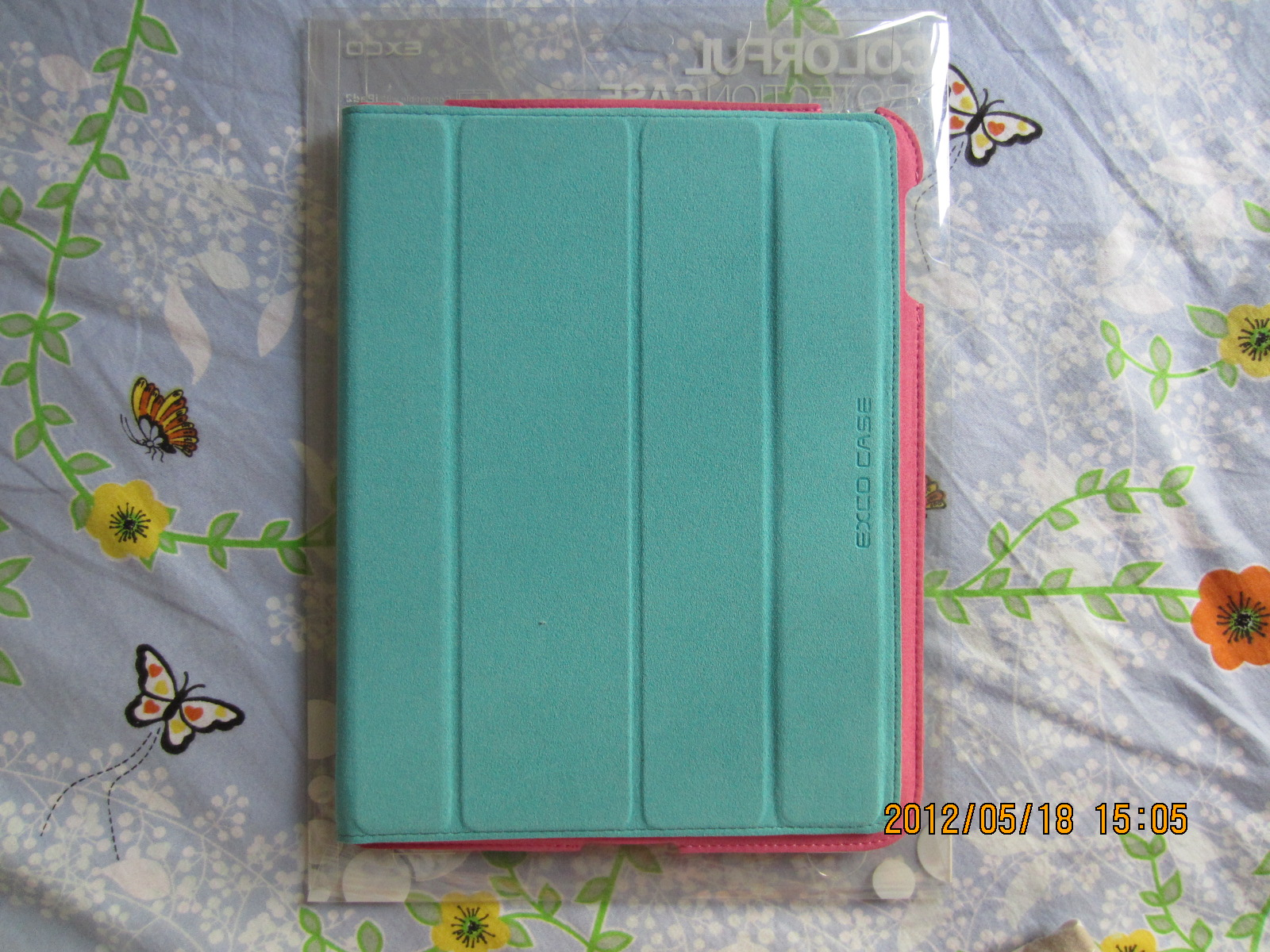 nike free trainer 3.0 clay matthews camo 00252710 shop