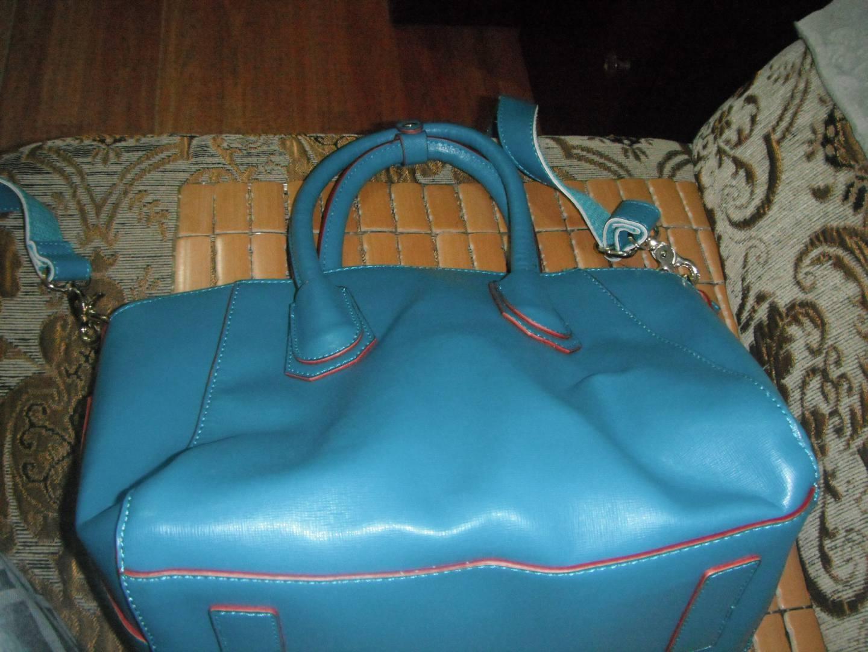 affordable handbags 00260194 online