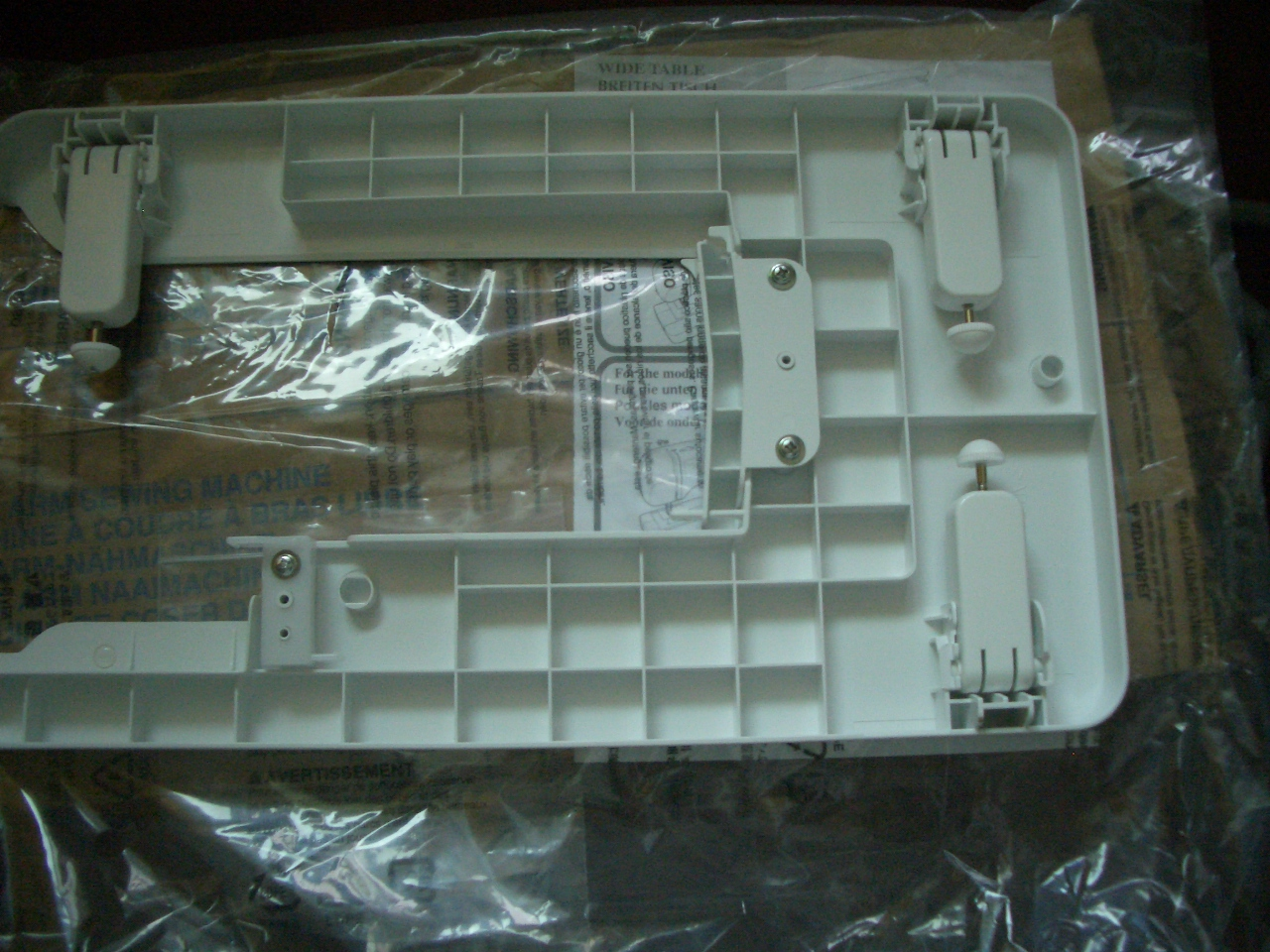 .com store 00132835 wholesale