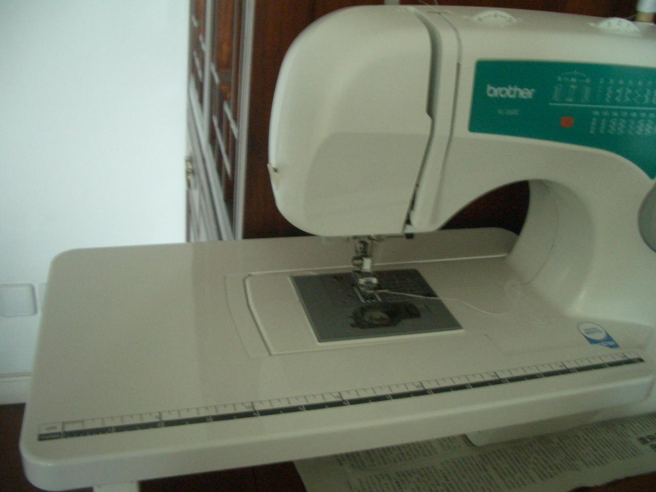 balenciaga women 00127402 mall