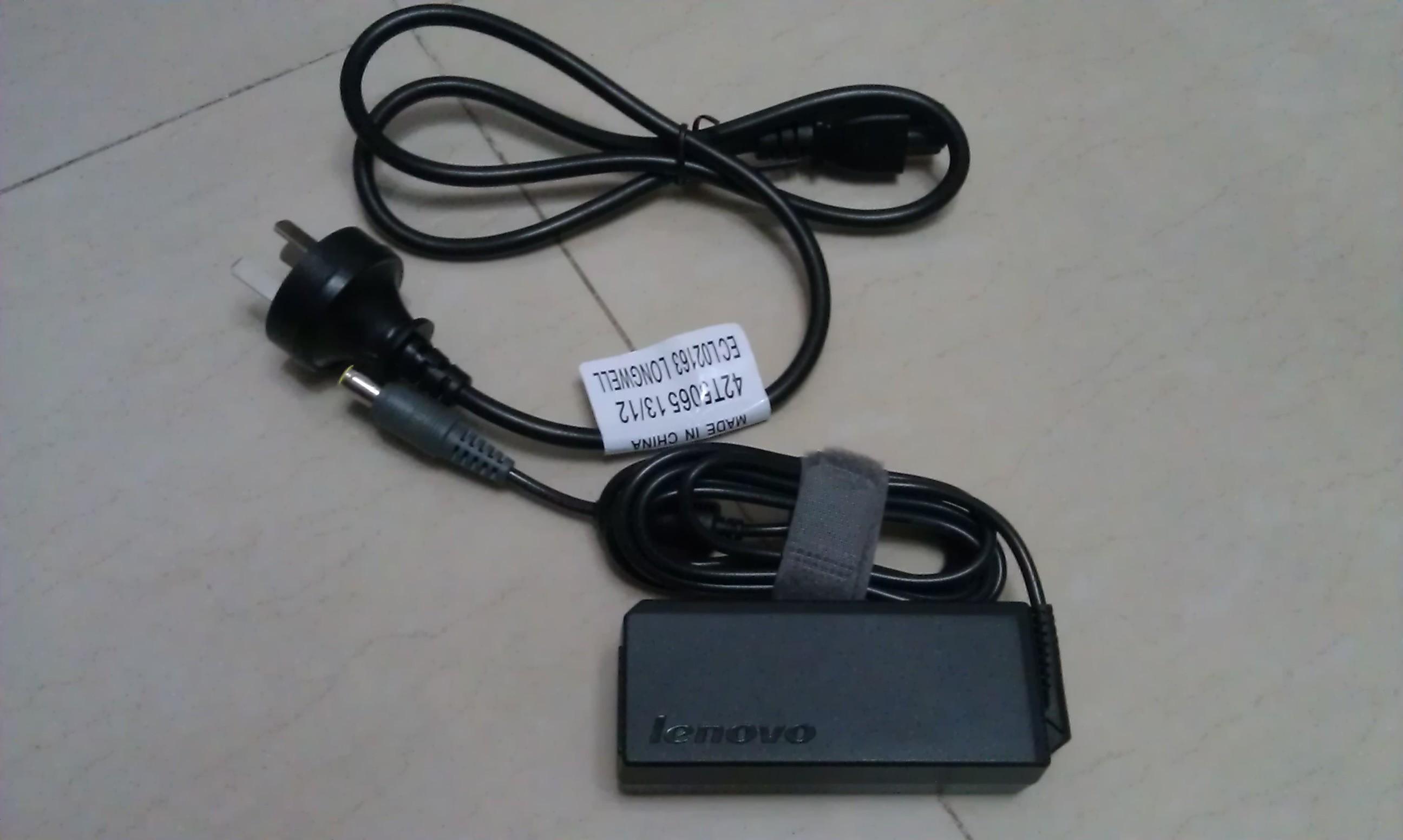 nike fuelband price in dubai 00271742 onsale