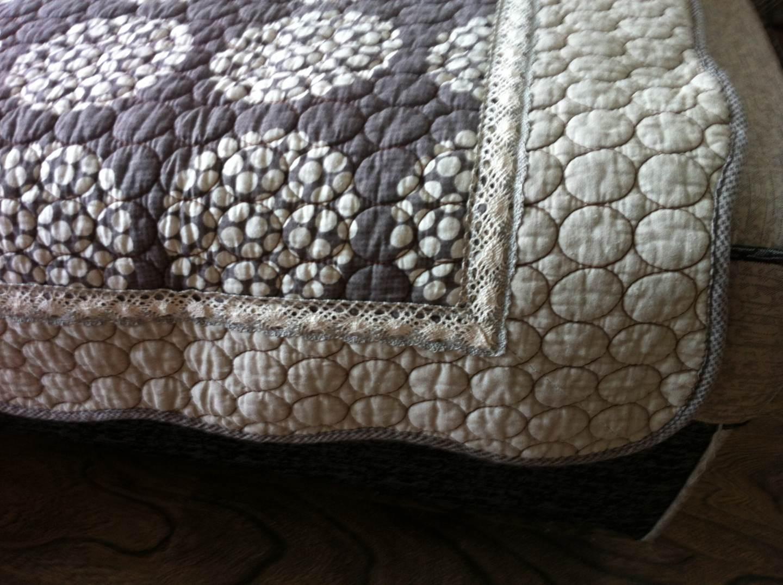 nikeid sales associate 00213461 bags