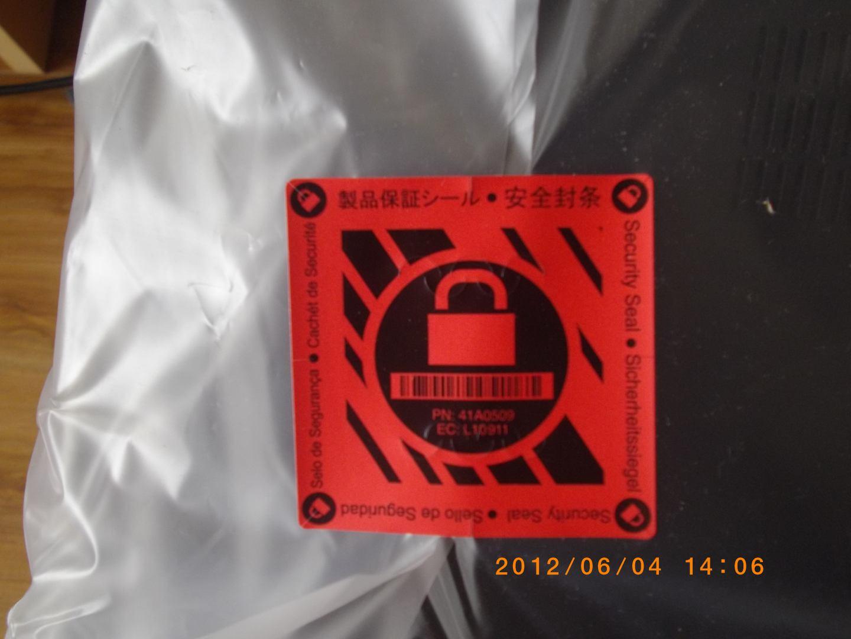 jordan retro 10 red black white 00252302 mall