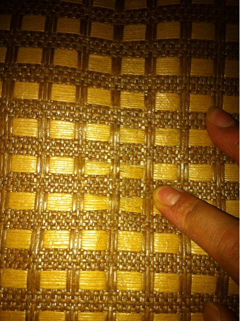 birkenstock clogs cheap 00163295 cheapestonline
