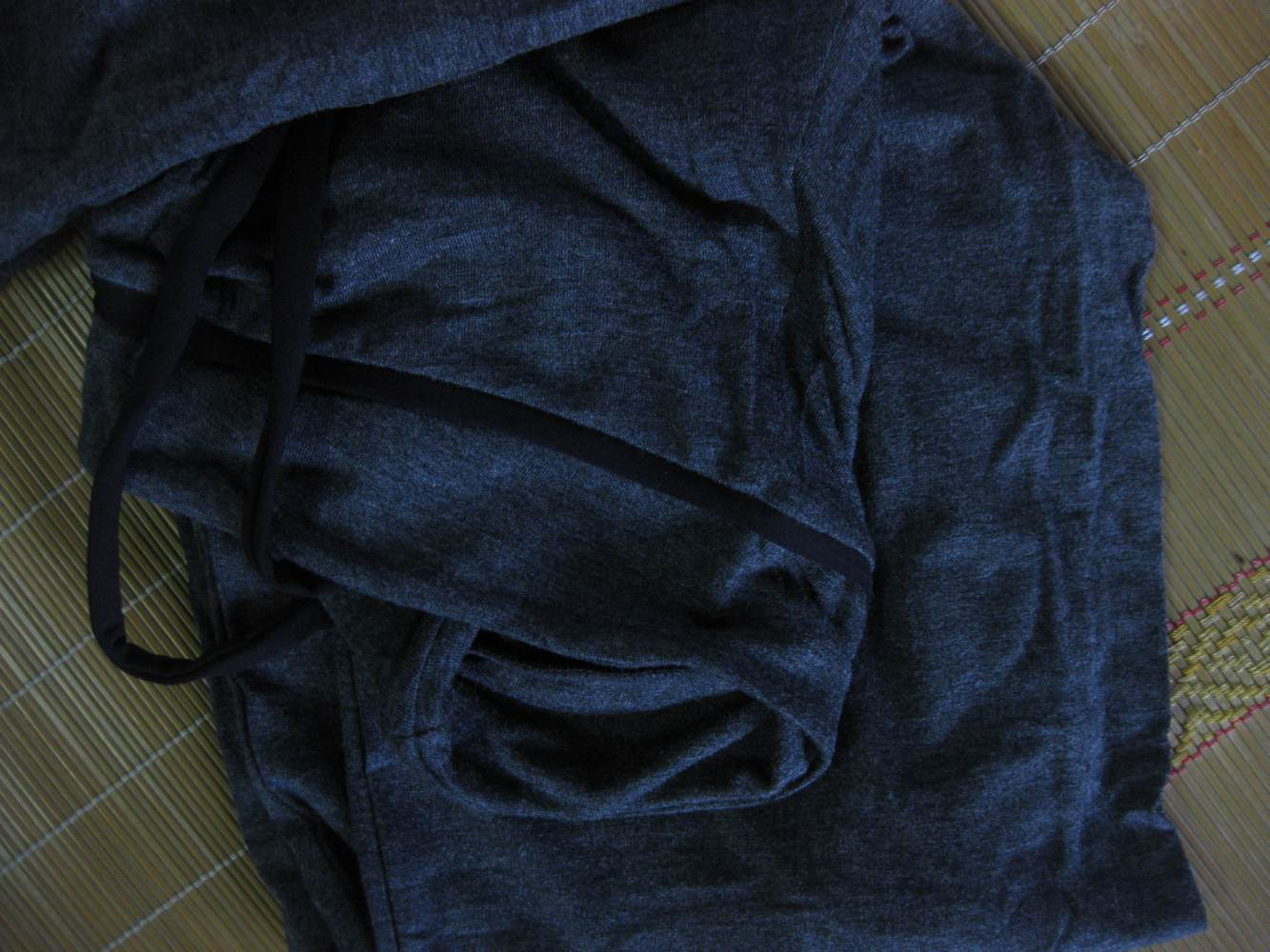 mens jackets and coats 00296480 forsale