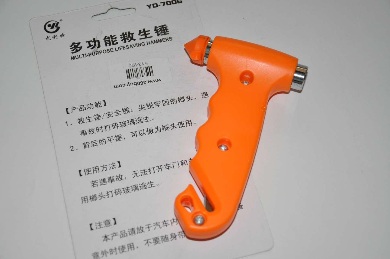 air high heels 00279440 for-cheap