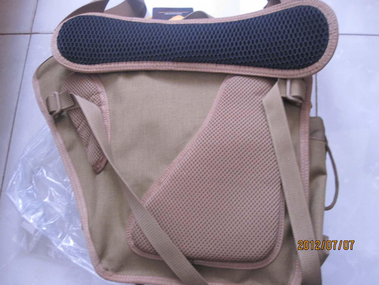 versace men online store 00291232 onlineshop