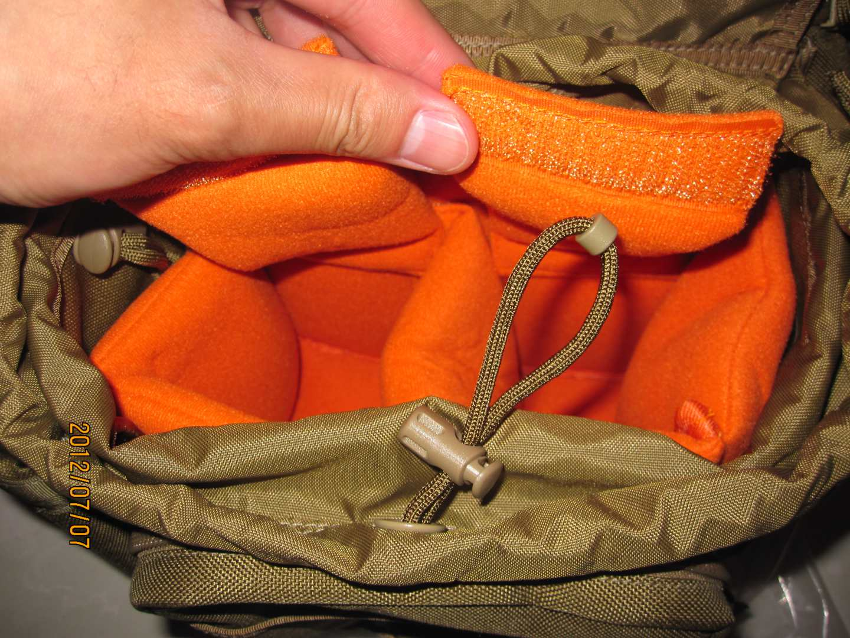 faux fur jacket for women 00289560 bags