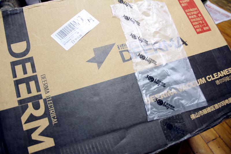 discount mens shoes online australia 00237809 shop