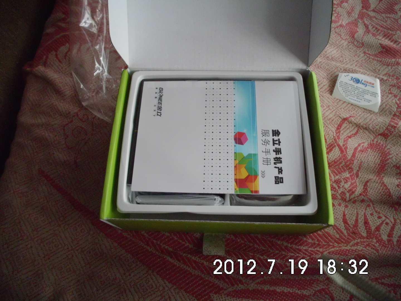 air jordan online purchase 00217982 clearance