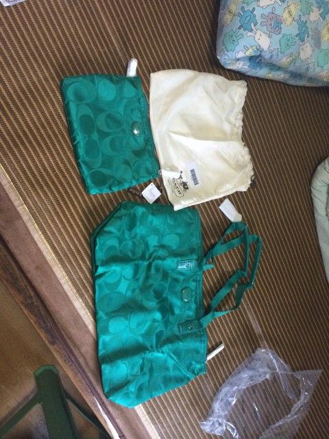 free run 3.0 v4-womens sale 00922366 onlinestore