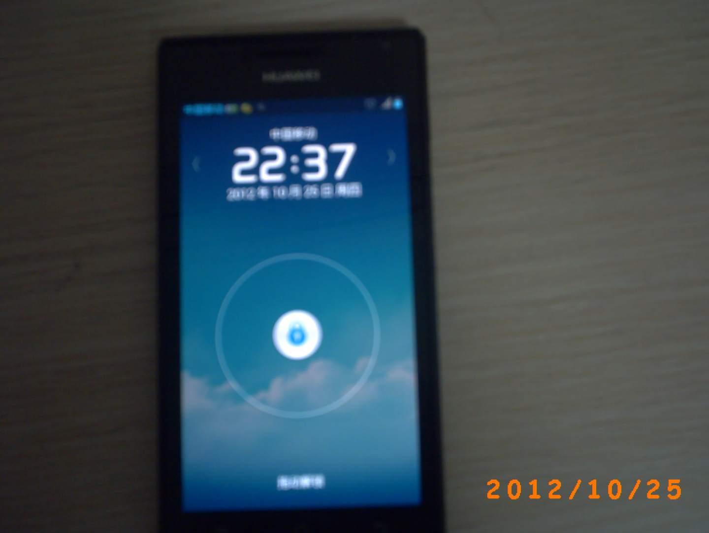 black nike air max 90 size 5 00285490 online