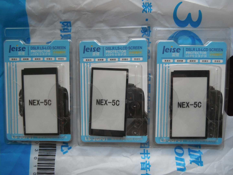 nike air foamposite one triple black 00218982 onlineshop