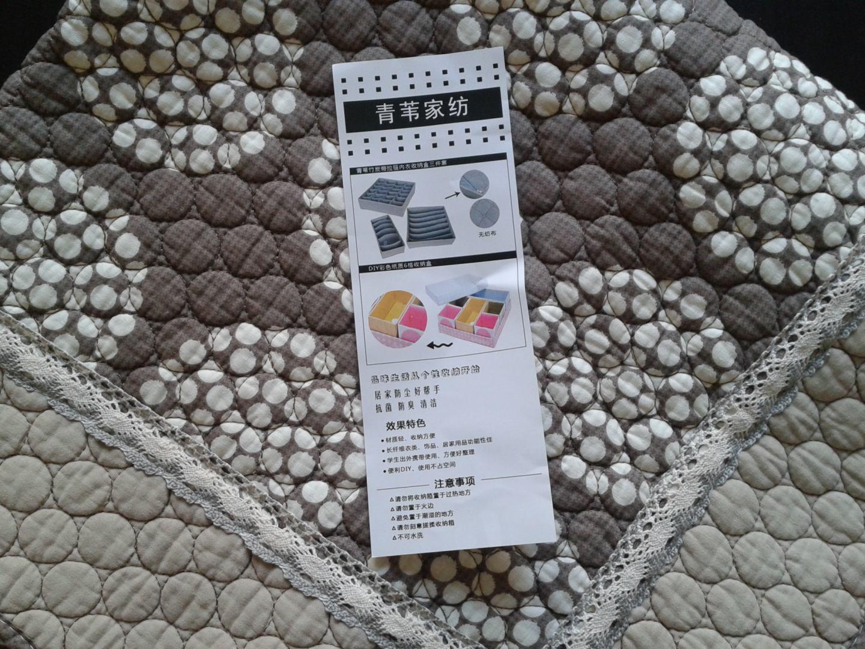 satchel handbags for women 00218153 clearance