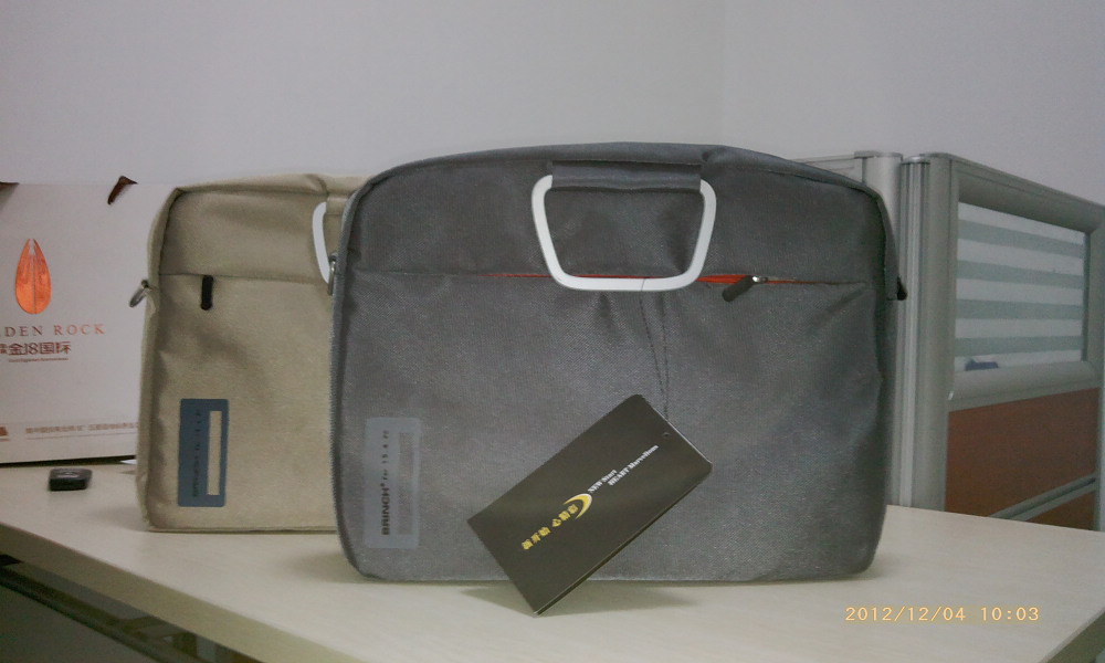 camden market clothes online 00246580 bags