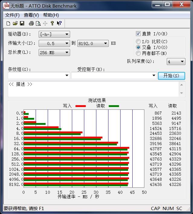 air max 360 bb low 00246330 online