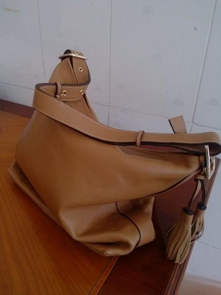 flint 13 jordans price 00292132 online