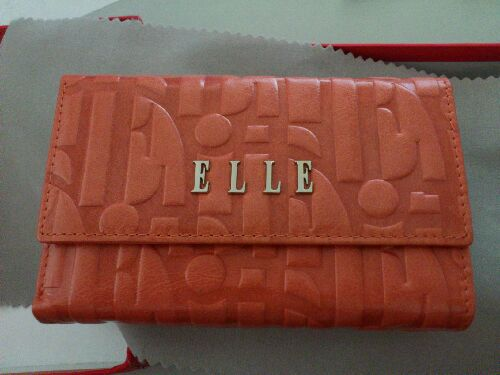shoes wholesale warehouse 00264613 cheaponsale