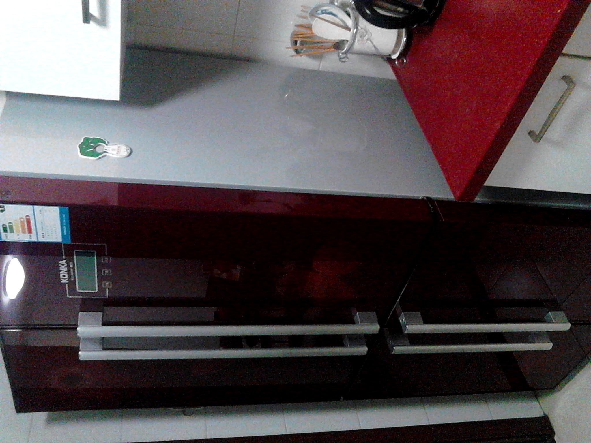 airmax 00211286 cheap