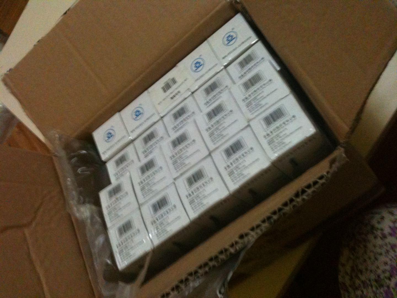 asics gel trabuco 14 mens review 00298836 discountonlinestore