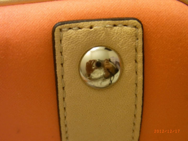 discount air max 2011 00224598 shop