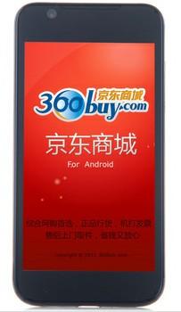 best retro jordans website 00289557 for-cheap