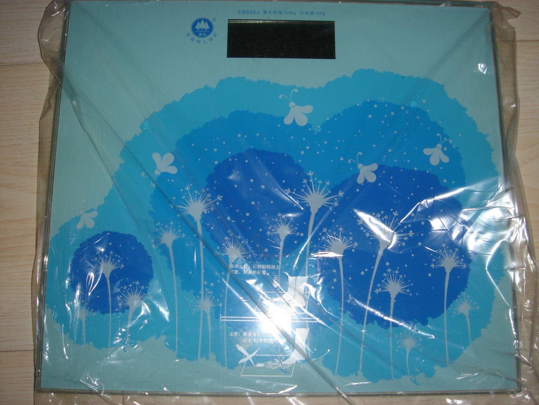 air jordan royal blue 10s 00298319 cheapest