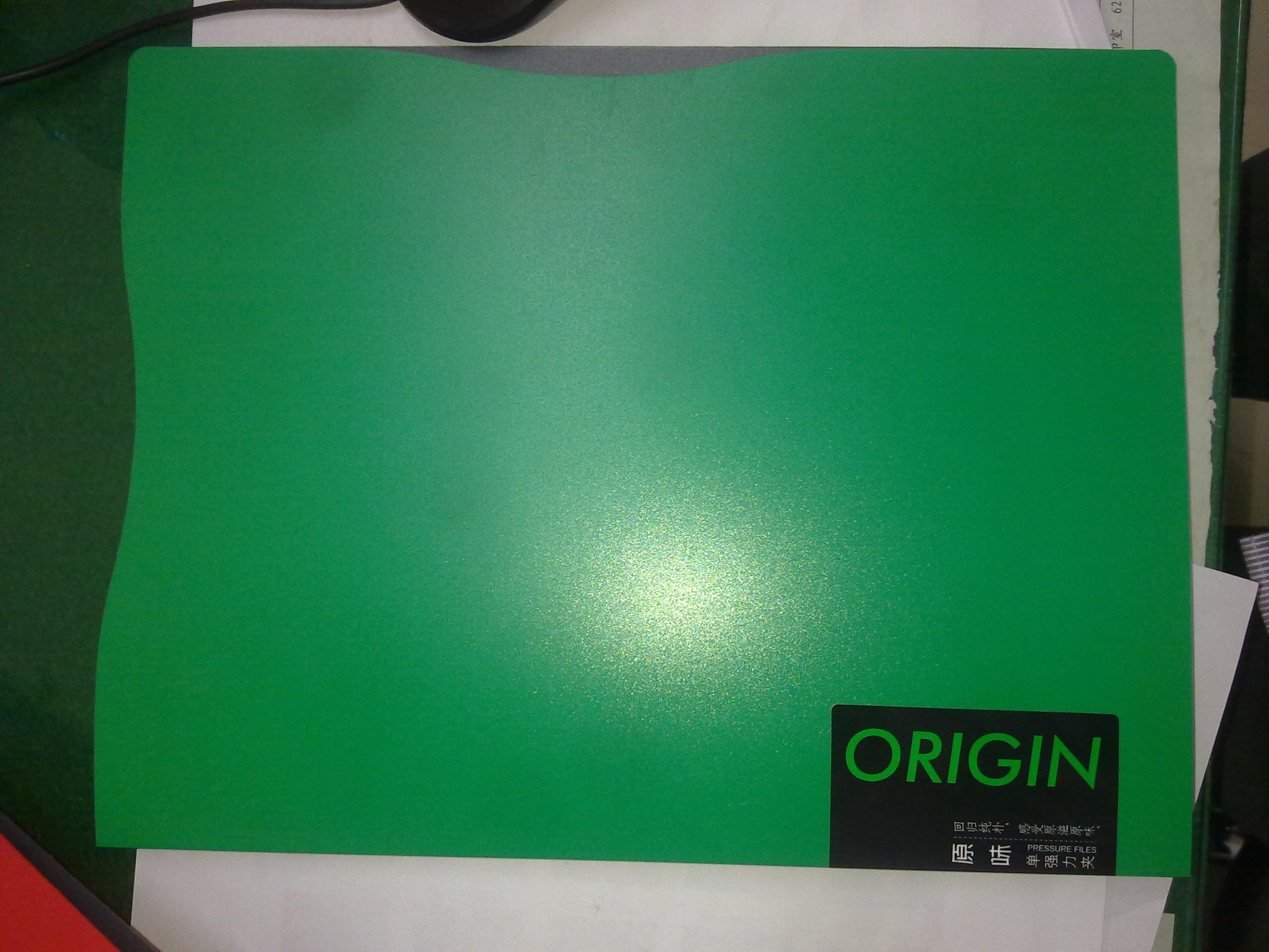 brown handbags 00285680 forsale