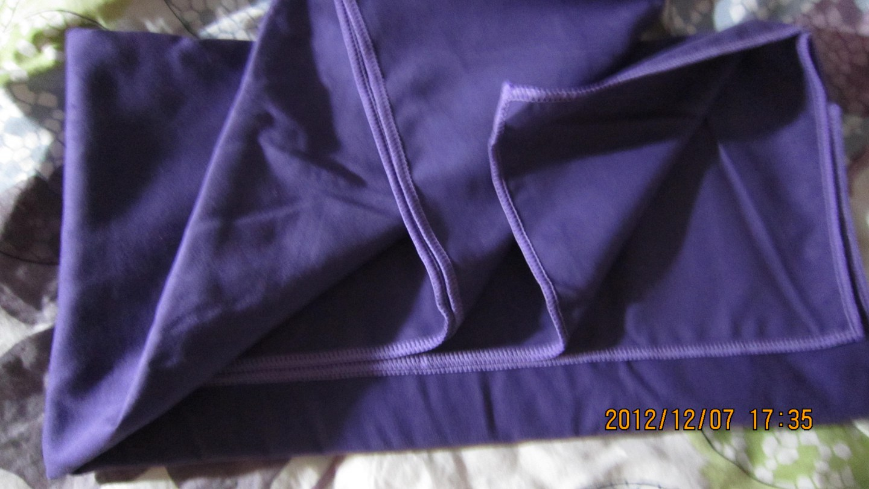 wholesale fashion clothing dropship 00216562 fake