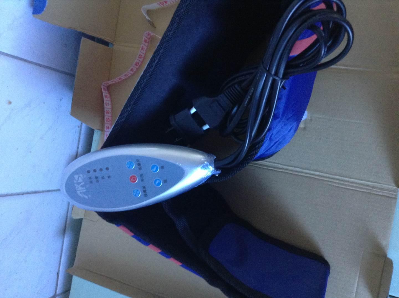running shoe size chart 00262679 onlinestore